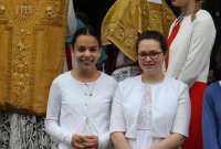 Confirmations 017